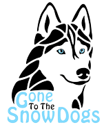 Gone to the Snow Dogs | Siberian Husky Love
